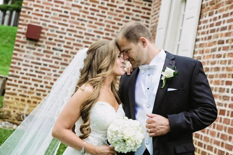 wedding-140621_colleen-kyle_32