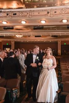 wedding-140802_jennydaniel_15