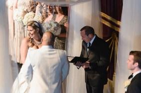 wedding-140802_jennydaniel_16