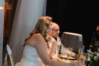wedding-140802_jennydaniel_32