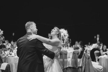 wedding-140802_jennydaniel_37