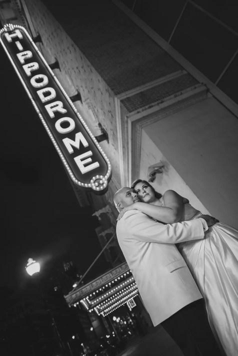wedding-140802_jennydaniel_45