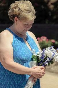 Wedding-McCune-40