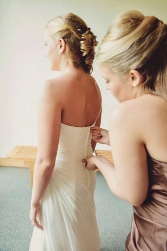 wedding-140921_kelleeryan_0229