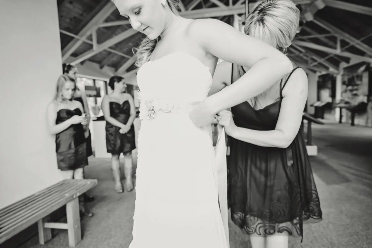 wedding-140921_kelleeryan_0230