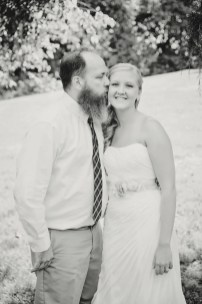 wedding-140921_kelleeryan_0257