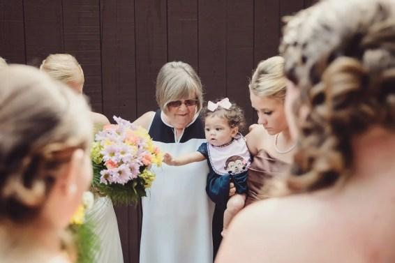 wedding-140921_kelleeryan_0362