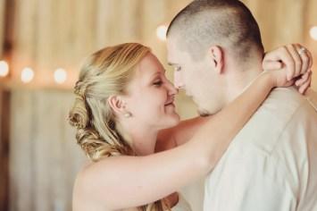 wedding-140921_kelleeryan_0758