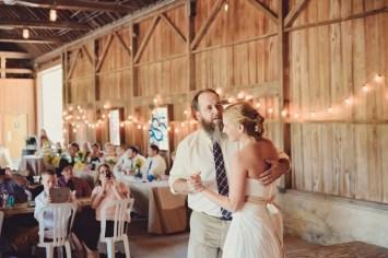 wedding-140921_kelleeryan_0858