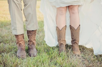 wedding-140921_kelleeryan_1035