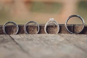 wedding-140921_kelleeryan_1248