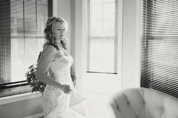 wedding-140927_cathypaul_0129