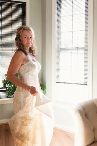 wedding-140927_cathypaul_0131