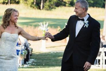 wedding-140927_cathypaul_0303
