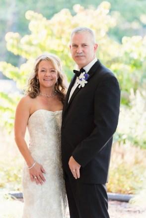 wedding-140927_cathypaul_0316