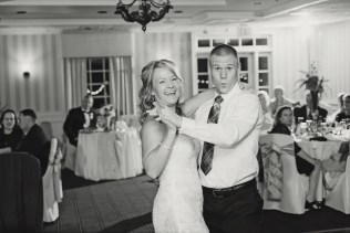 wedding-140927_cathypaul_0611