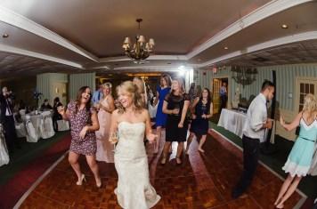 wedding-140927_cathypaul_0759