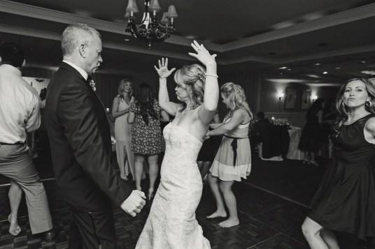 wedding-140927_cathypaul_0833