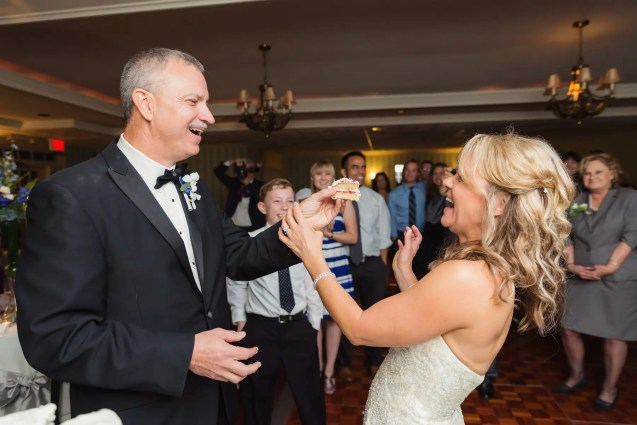 wedding-140927_cathypaul_0895