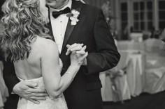 wedding-140927_cathypaul_1184