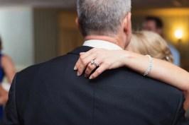 wedding-140927_cathypaul_1187