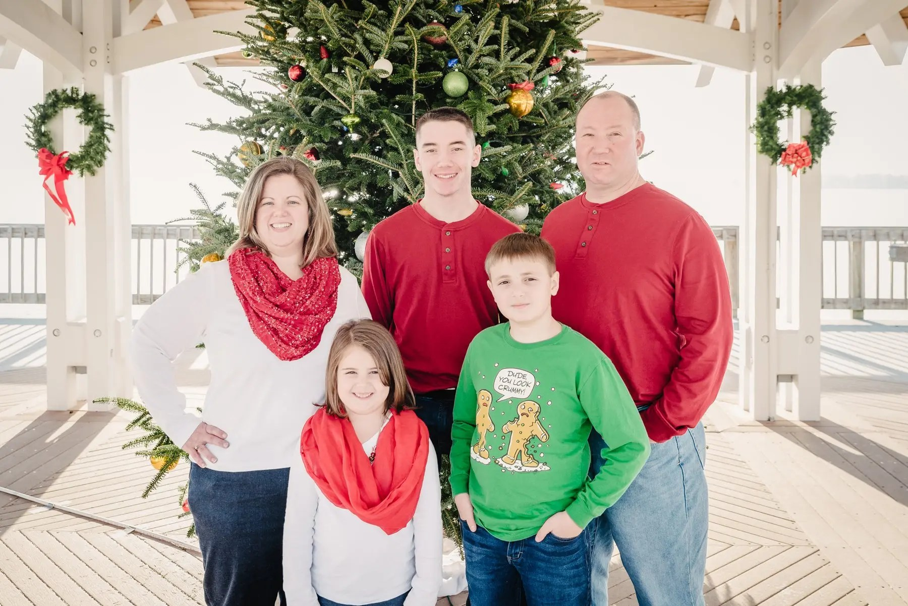 family_fink-christmas_03