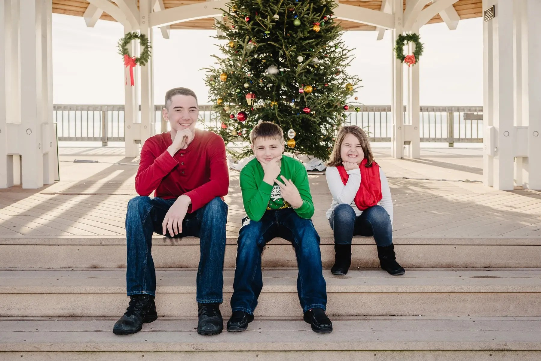 family_fink-christmas_08