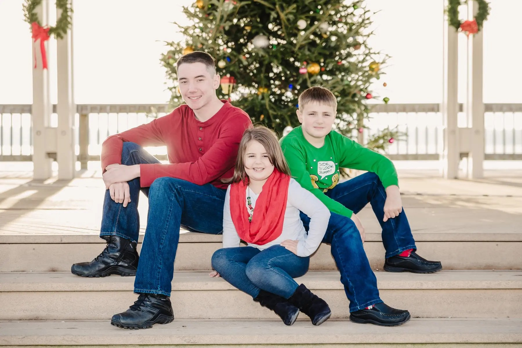 family_fink-christmas_14