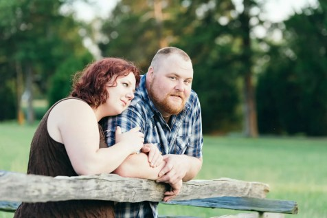 engagement_andrea-joe_079
