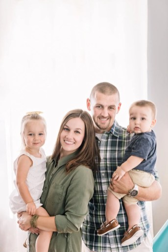 family_copsey-cole-1year-2016_096
