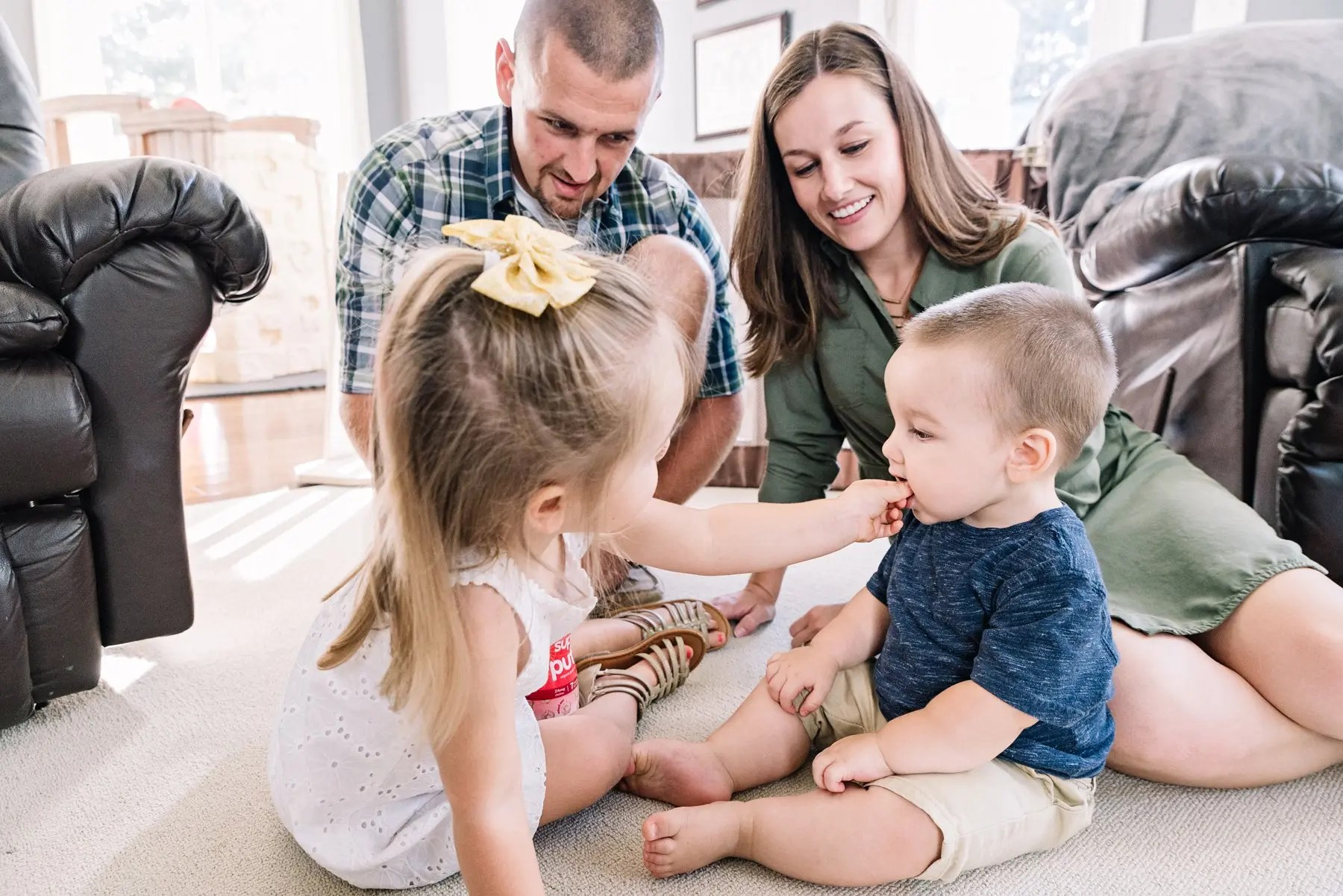 family_copsey-cole-1year-2016_141