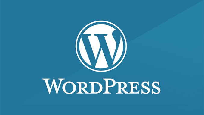 Collection of WordPress Tips, Tricks, Resources and more!