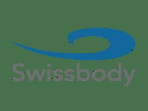 Swissbody-Logo-2015_Large