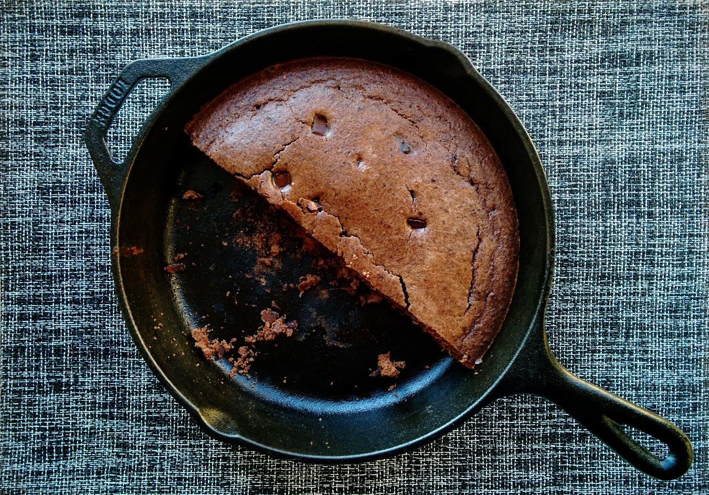 protein_brownies