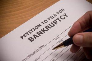st louis park bankruptcy attorney