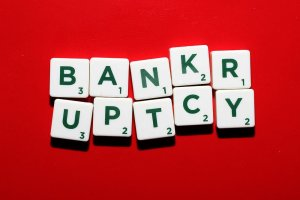 bloomington bankruptcy attorney