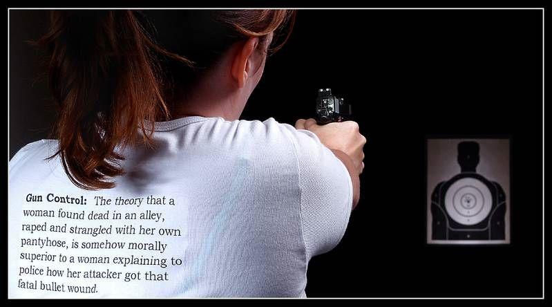 20100409-gun-control