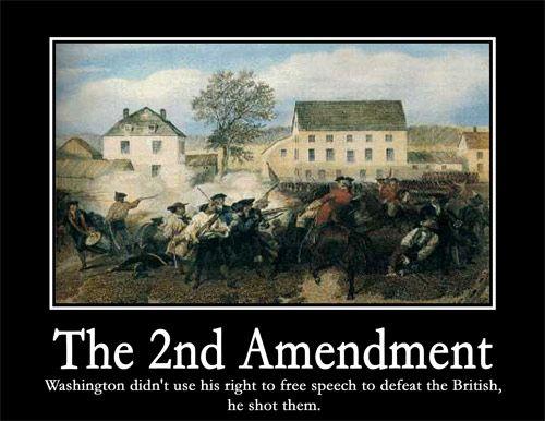 20100423-2nd-amendment