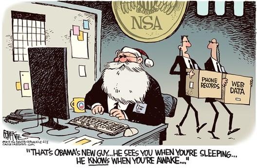 20130610-brief-cartoon