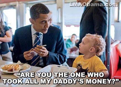 Obama-03
