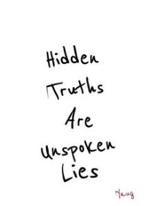 hidden-truths-unspoken-lies