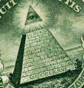 all-seeing-eye-pyramid-illuminati