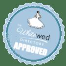 White Wed Greg Shingler Wedding Photography Wiltshire