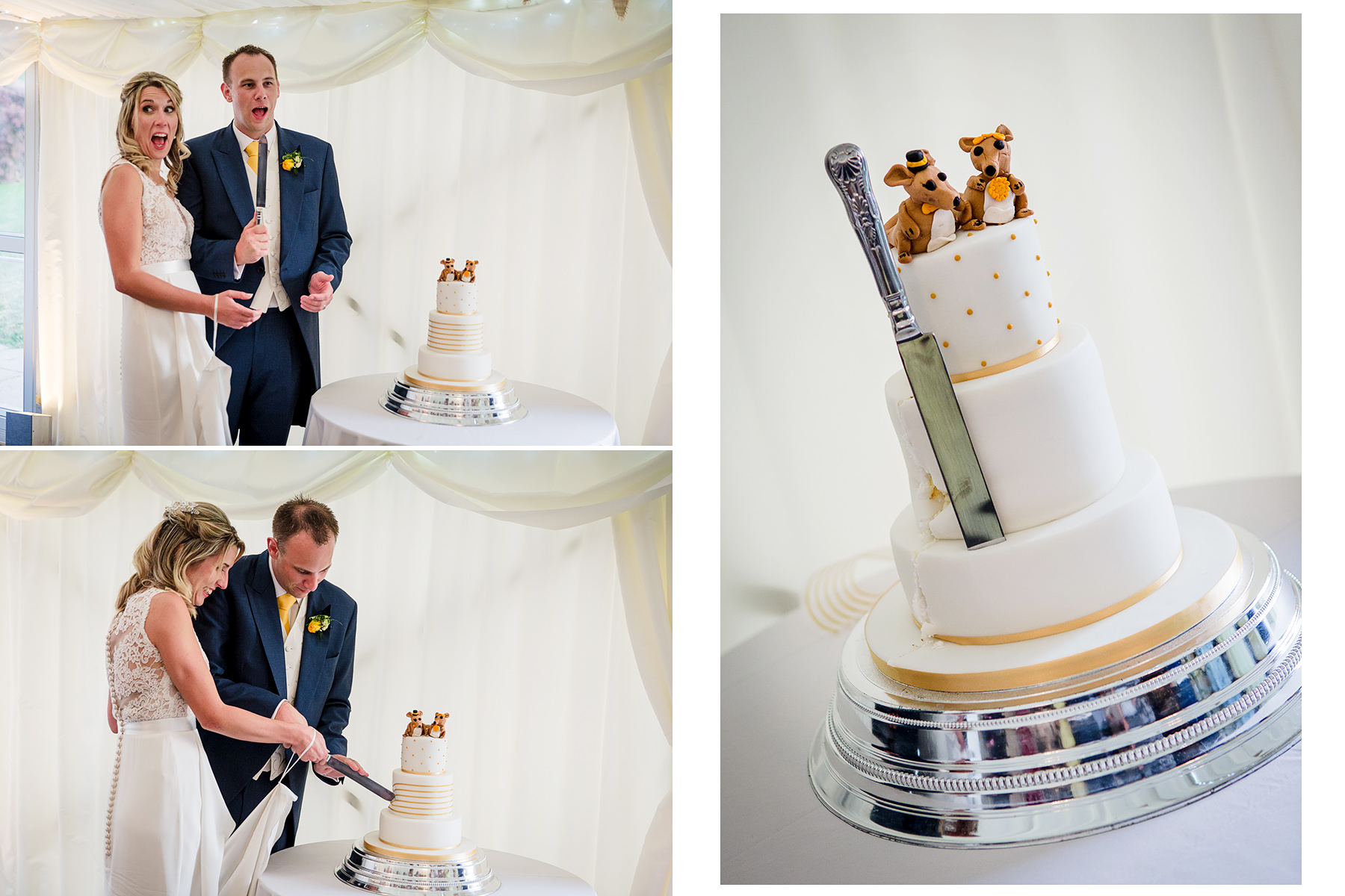 Wethele-Manor-Wedding-Photographer-Warwickshire