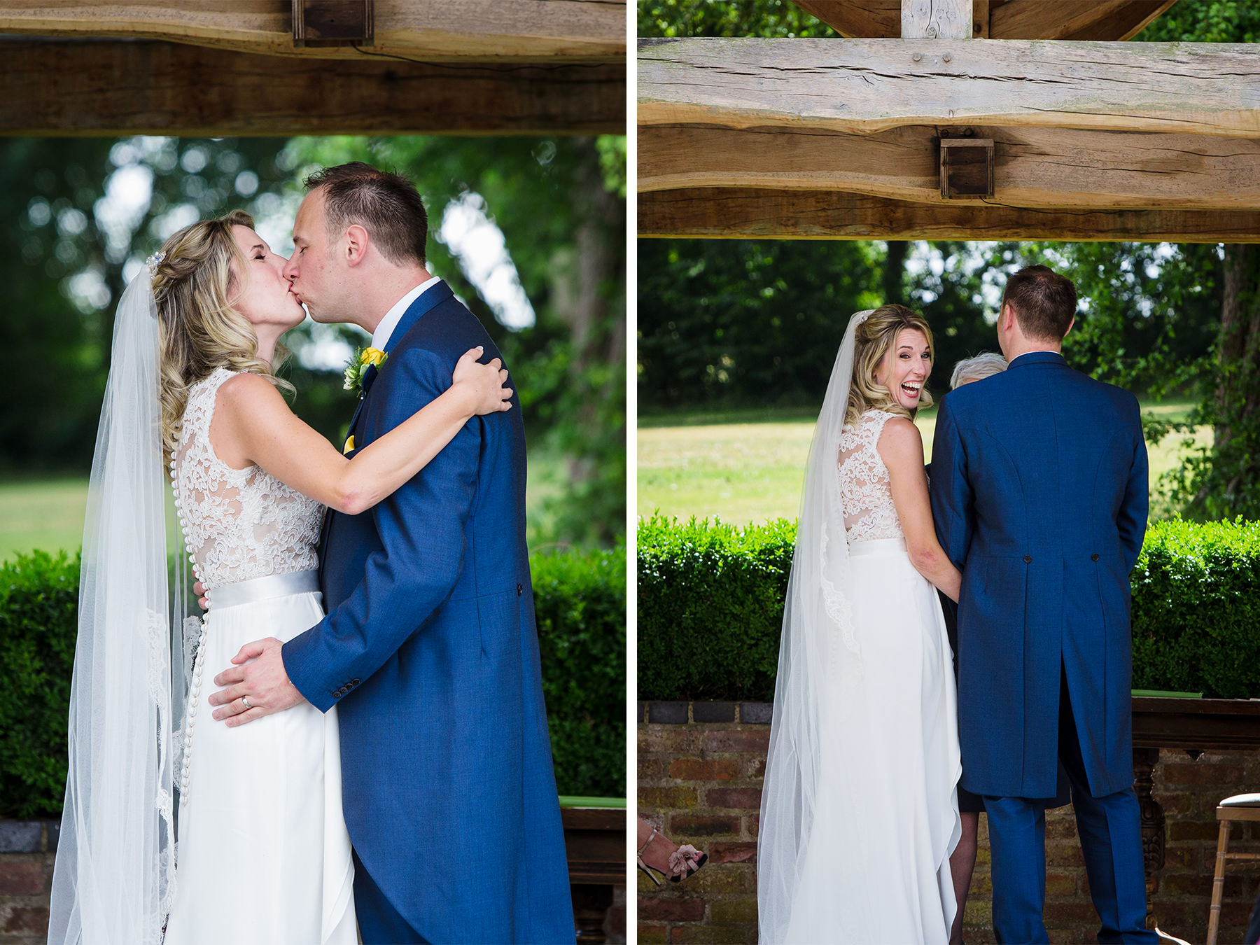 Wethele-Manor-Warwickshire-Wedding-Photographer