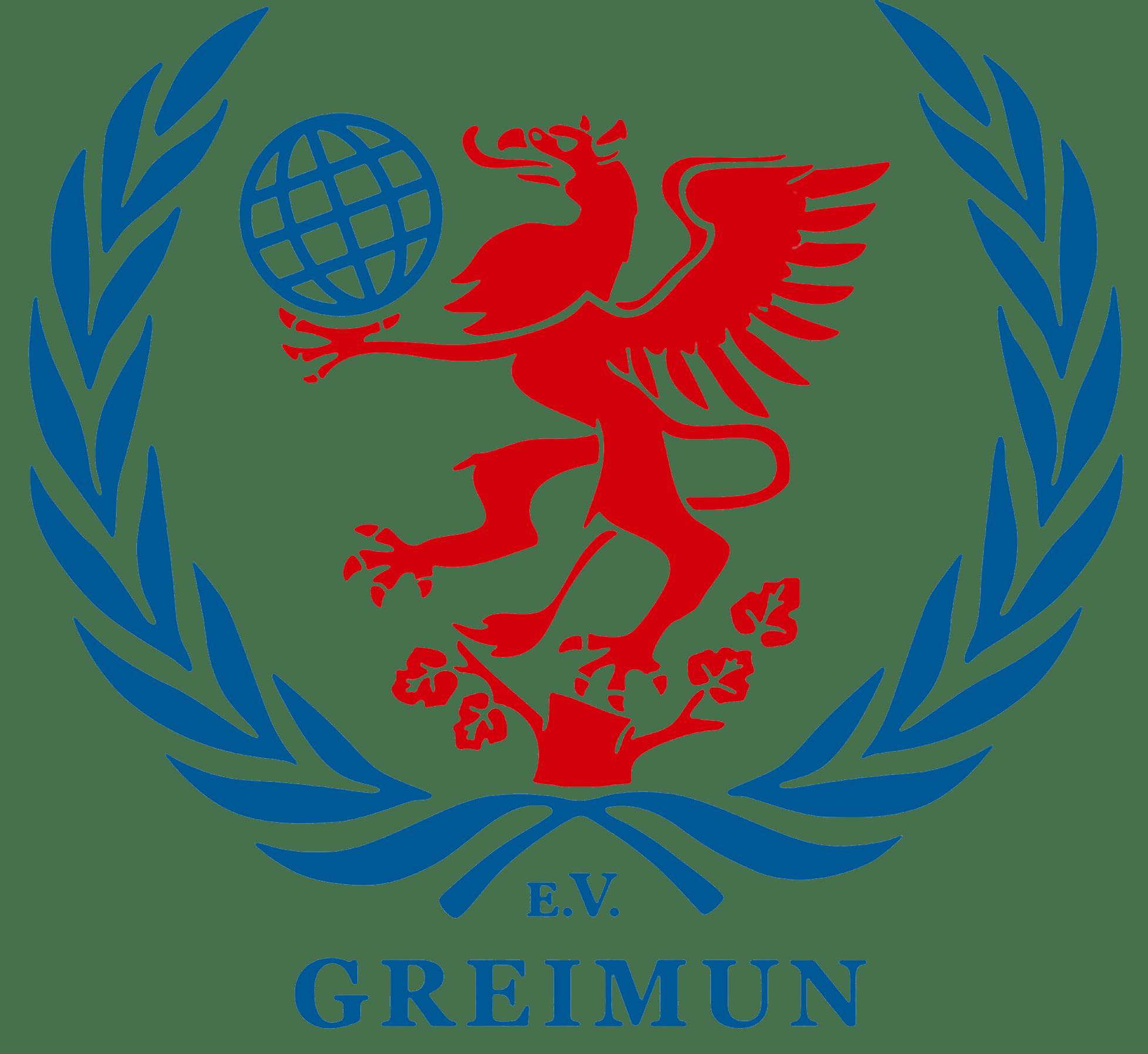 GreiMUN