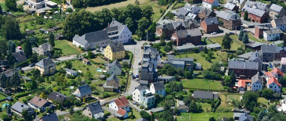 Obergrochlitz