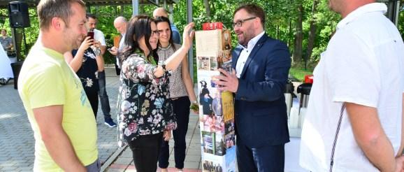 Obergrochlitzer Sven Hendel stabilisiert Reichenbacher Krankenhaus nach Insolvenz