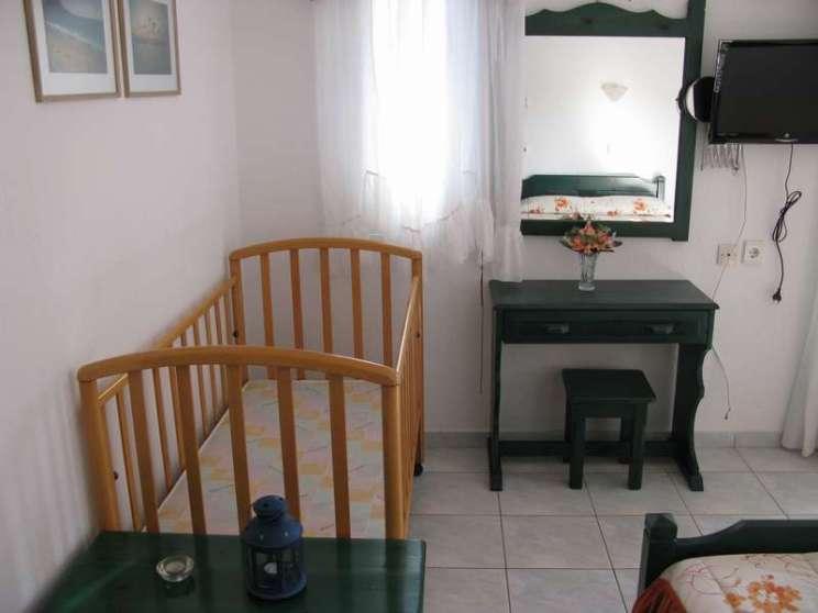 apartamenty-nansi-16