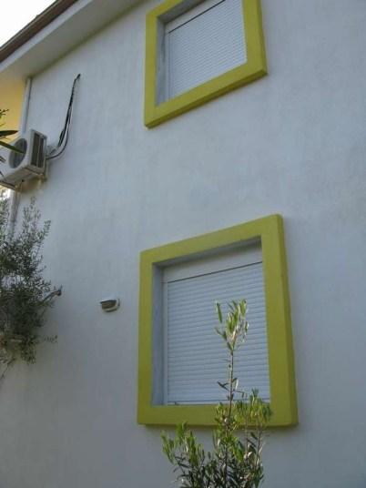 apartamenty-nansi-4